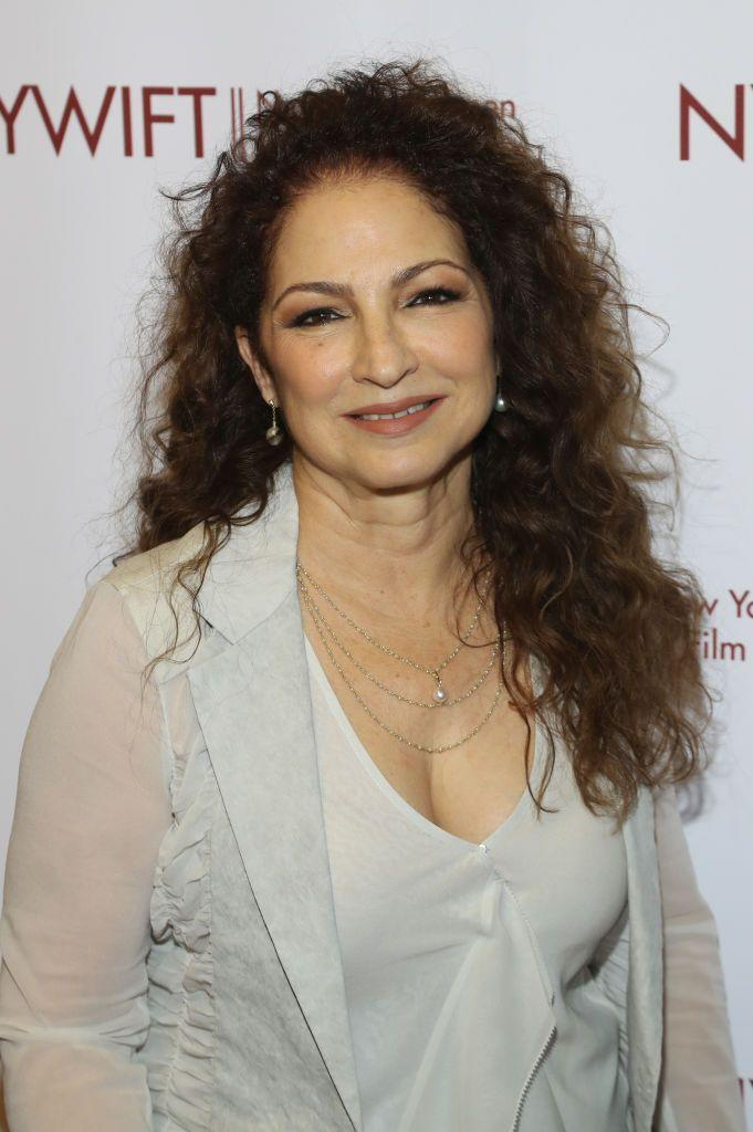 """<p>Gloria's <a href=""""https://astro-charts.com/persons/chart/gloria-estefan/"""" rel=""""nofollow noopener"""" target=""""_blank"""" data-ylk=""""slk:Sun and Mercury signs"""" class=""""link rapid-noclick-resp"""">Sun and Mercury signs</a> are both in determined Virgo.</p>"""