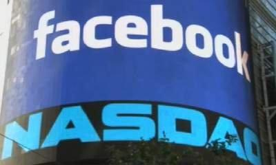 Nasdaq Settles Over Facebook IPO Glitches