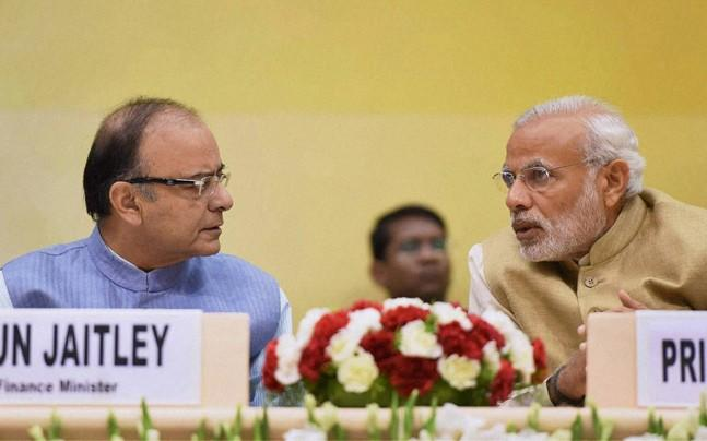 <p>The GST Council brought the biggest restructuring of in the newly rolled out taxation regime last week at its 23rd meeting in Guwahati. But, there are still few things that the government should do to make GST more effective.</p>