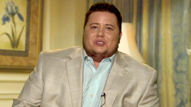 Chaz Bono 'Not Paying That Much Attention' to 'DWTS' Controversy