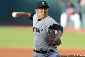 In Friday's Daily Dose, D.J. Short details the diagnosis for Masahiro Tanaka, surgery for Yadier Molina and Brandon Phillips, and much more