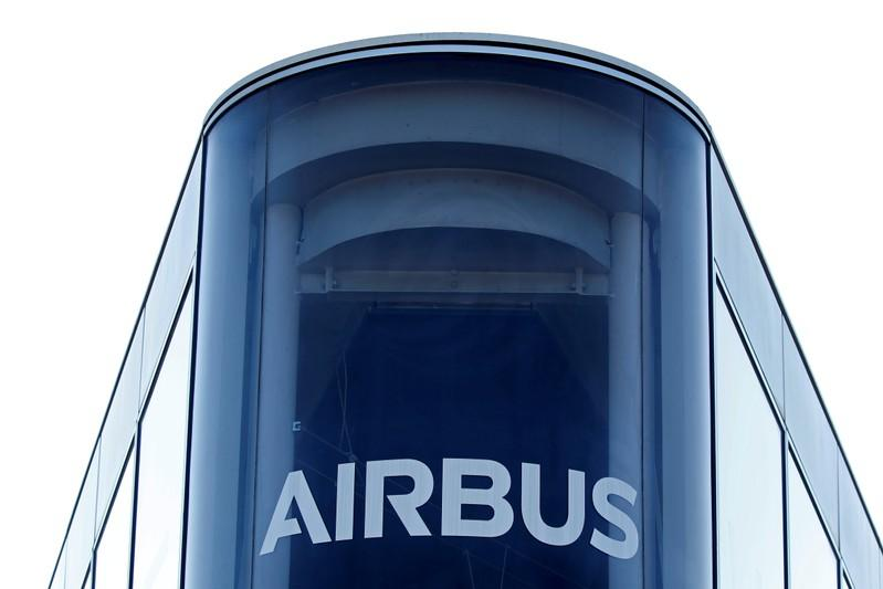 Airbus frontrunner to win big Air Arabia order: sources