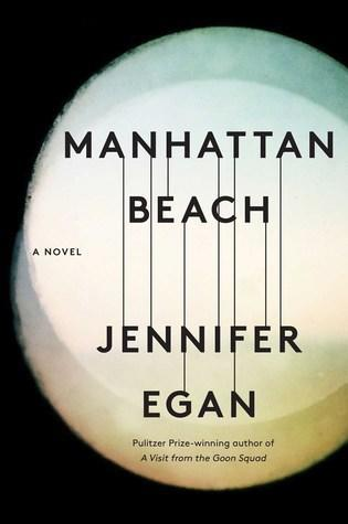 Picture of Manhattan Beach Book
