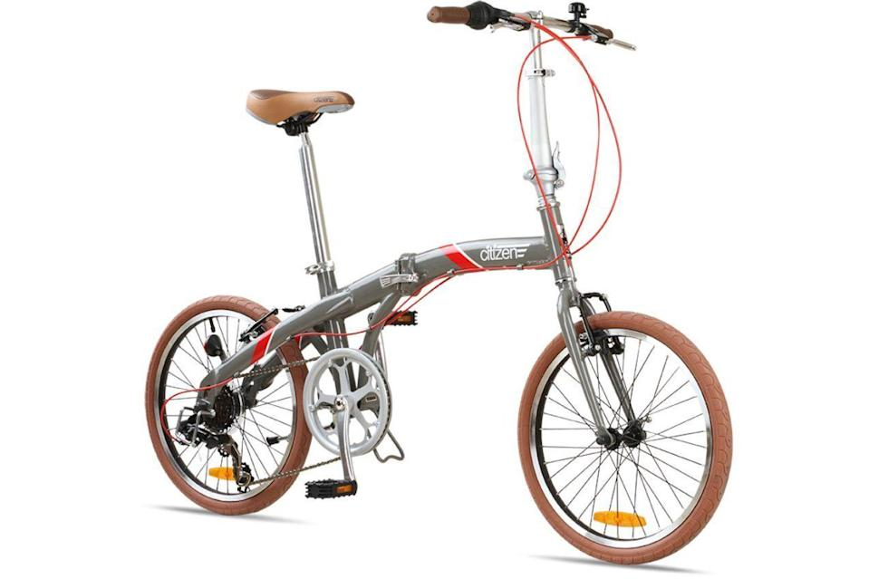 """<p><strong>Citizen</strong></p><p>citizenbike.com</p><p><strong>$539.00</strong></p><p><a href=""""http://www.citizenbike.com/catalog.asp?product_category_id=1&product_id=48"""" rel=""""nofollow noopener"""" target=""""_blank"""" data-ylk=""""slk:Buy"""" class=""""link rapid-noclick-resp"""">Buy</a></p>"""