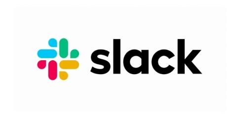 Slack Announces Date of Second Quarter Fiscal Year 2021 Financial Results