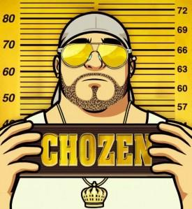 TCA: Critics Of 'Chozen's Gay White Rapper Character Need To Get A Sense Of Humor, Says Actor