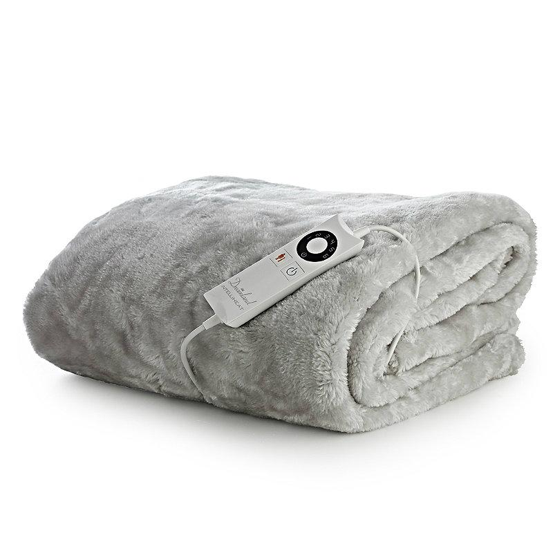 "<p></p><p><a rel=""nofollow"" href=""http://www.lakeland.co.uk/24742/Faux-Fur-Electric-Heated-Throw-Pearl-Grey---120-x-160cm?gclid=COqOq-__3NACFeGd7Qod7LsAaw&src=gfeed&s_kwcid=AL!49!3!108722976149!!!g!37601713000!&ef_id=WBxZ6AAABeK5uloV:20161205115728:s"">Lakeland, £99.99</a></p><p></p>"