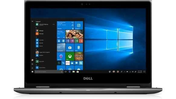 """Full price: $600<br /><a href=""""https://www.microsoft.com/en-us/store/d/dell-inspiron-13-i3378-3340gry-pus-2-in-1-pc/8wfkrz8dbsjr?activetab=pivot%3aoverviewtab"""" target=""""_blank"""">Sale price: $400</a>"""