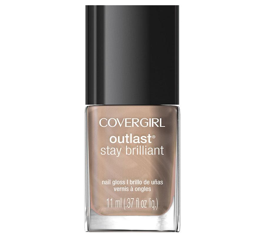 """undefined<p>Buy it <a rel=""""nofollow"""" href=""""https://www.walgreens.com/store/c/covergirl-outlast-stay-brilliant-nail-gloss/ID%3Dprod6162571-product"""">here</a> for $6.</p>"""