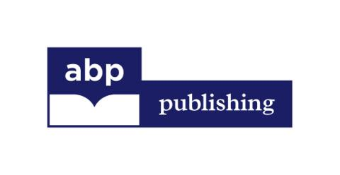 ABP Publishing, a European Market Leader Audiobook Publisher, Rose Superior to Coronacrisis and Increased Sales 65%