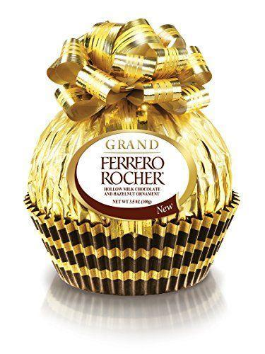 """<p><strong>Ferrero Rocher</strong></p><p>amazon.com</p><p><a href=""""https://www.amazon.com/dp/B00VZB1PA2?tag=syn-yahoo-20&ascsubtag=%5Bartid%7C1782.g.4499%5Bsrc%7Cyahoo-us"""" rel=""""nofollow noopener"""" target=""""_blank"""" data-ylk=""""slk:BUY NOW"""" class=""""link rapid-noclick-resp"""">BUY NOW</a></p><p>Because you and your bestie love to share the sweet things in life.</p>"""