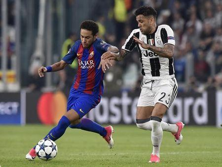 Dybala: No Reason For Juventus To Envy Barcelona