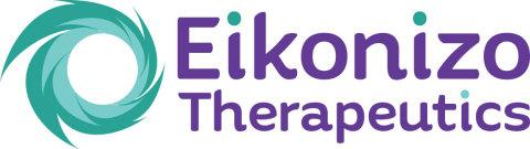 Eikonizo Therapeutics Announces Publication of the First-in-Human Study of EKZ-001 and Expansion of Leadership Team, Adding Extensive Experience in Preclinical and Clinical Development