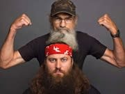 'Duck Dynasty' Stars to Guest Star on ABC's 'Last Man Standing'