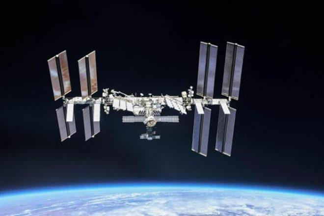 India will become a member of the elite club of countries once it has its own space station. (Photo: Representational by Reuters)