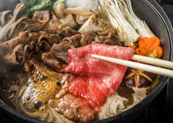 Guide to Japanese Cooking Terms: Vocabulary related to all sorts of cooking - from aburi to nama!