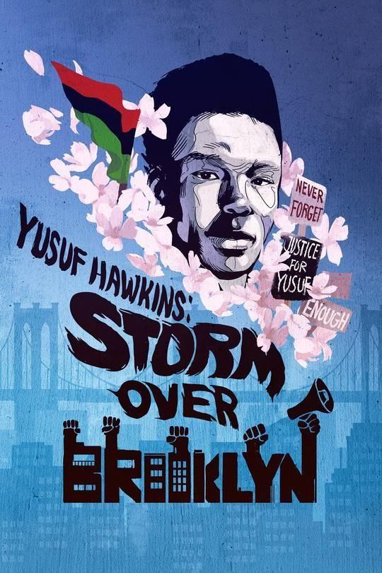 "<p>When Yusuf Hawkins, an African American teen was shot and killed by an angry white mob in Bensonhurst, Brooklyn, it sent shockwaves throughout the Black community. This documentary sheds light on the tragic incident and the criminal case that followed.</p><p><a class=""body-btn-link"" href=""https://go.redirectingat.com?id=74968X1596630&url=https%3A%2F%2Fwww.hulu.com%2Fmovie%2Fyusuf-hawkins-storm-over-brooklyn-938d9b6a-23e2-4dc4-88a1-3089bad4849f&sref=https%3A%2F%2Fwww.goodhousekeeping.com%2Flife%2Fentertainment%2Fg34196512%2Fbest-documentaries-on-hulu%2F"" target=""_blank"">WATCH NOW</a></p>"