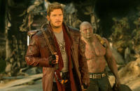 <p>Another angle from the same scene. (Photo: Marvel) </p>