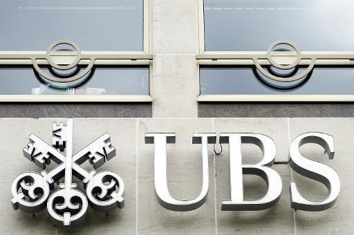 Former UBS banker's tax trial opens in Florida