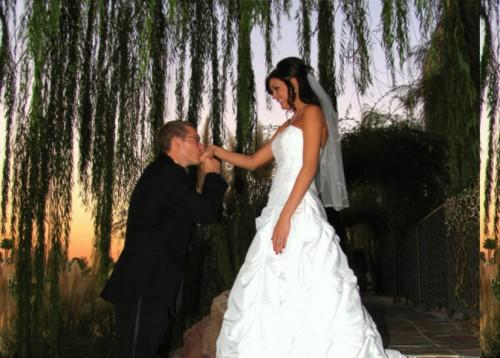 View Photos Summer Weddings In Las Vegas