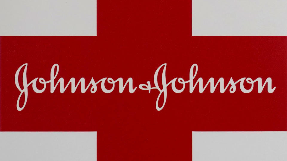 The recalled Johnson & Johnson sunscreen products had low levels of benzene, a chemical that can cause cancer with repeated exposure. Source: AP