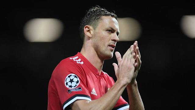 <p>Having joined United from title rivals Chelsea for £40m, heads were turned at the time as to why Chelsea would allow a crucial player to join a rival. Seemingly surplus to requirements with the introduction of Bakayoko, Matic has consistently proved how wrong Chelsea were to let him go. </p> <br><p>Last night, Matic continued his rich run of form with another game controlling display. With a pass accuracy of 93%, making 71 passes in total - Matic showed his ability to recycle possession and free up those around him. With Matic doing the work that often goes unnoticed, Fellaini in particular could steal the headlines with a goal and an assist in a more advanced role. </p>
