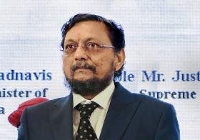 Arbitrary or excessive tax is also social injustice: CJI S.A. Bobde