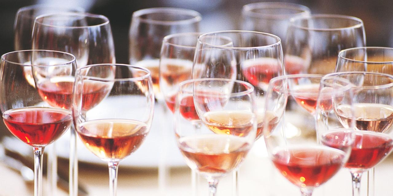 "<p>With one month left in summer, we're now fully set in our #hotgirlsummer ways. Sunday brunches are outside, dresses are shorter, the days are longer and the wine is lighter. Yep, it's rosé season and we're kicking off August by choosing our favorite bottles under $30. We've talked to some professionals in the business who really know their vino to get the lowdown on the pink drink of the summer.<br></p><p><a href=""https://urldefense.proofpoint.com/v2/url?u=http-3A__grapefriend.com&d=CwMFaQ&c=B73tqXN8Ec0ocRmZHMCntw&r=RYtvP7IoruraizDIEejiupP3iIEYjZusLC9CXXUbxGY&m=6k_rMxZdeOAt22FLSNEQp0QgmPJcF7OaldI5WuyQ5Xg&s=BNTiSBI6jfTiYxvTr5Uul_A7L1blgee-PS-Bad7JSmc&e=""></a></p>"