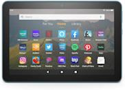 <p>Whether you need to work on the go or watch your favorite shows, movies, and more, the <span>Certified Refurbished Fire HD 8 Tablet</span> ($55, originally $80) will be your go-to for keeping busy. You can read your favorite books, control your smart home, check emails, and talk to family friends and more with this tablet. </p>