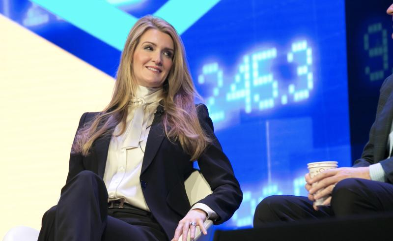 Bakkt Says It's 'Cleared to Launch' Bitcoin Futures Next Month
