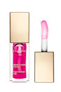 """<p>ulta.com</p><p><strong>$26.00</strong></p><p><a href=""""https://go.redirectingat.com?id=74968X1596630&url=https%3A%2F%2Fwww.ulta.com%2Flip-comfort-oil%3FproductId%3DxlsImpprod13851009&sref=https%3A%2F%2Fwww.cosmopolitan.com%2Fstyle-beauty%2Fbeauty%2Fg35911506%2Fbest-lip-oils%2F"""" rel=""""nofollow noopener"""" target=""""_blank"""" data-ylk=""""slk:Shop Now"""" class=""""link rapid-noclick-resp"""">Shop Now</a></p><p>I get it: You want to try a lip oil but you don't want a formula that feels heavy or sticky. Yeah, you can rest assured this one from Clarins is basically <strong>as lightweight and comfortable as they come</strong>, thanks to moisturizing ingredients like hazelnut and <a href=""""https://www.cosmopolitan.com/style-beauty/beauty/a34221629/jojoba-oil-for-hair/"""" rel=""""nofollow noopener"""" target=""""_blank"""" data-ylk=""""slk:jojoba"""" class=""""link rapid-noclick-resp"""">jojoba</a> oils. I mean, it says it all in the name, really.</p>"""