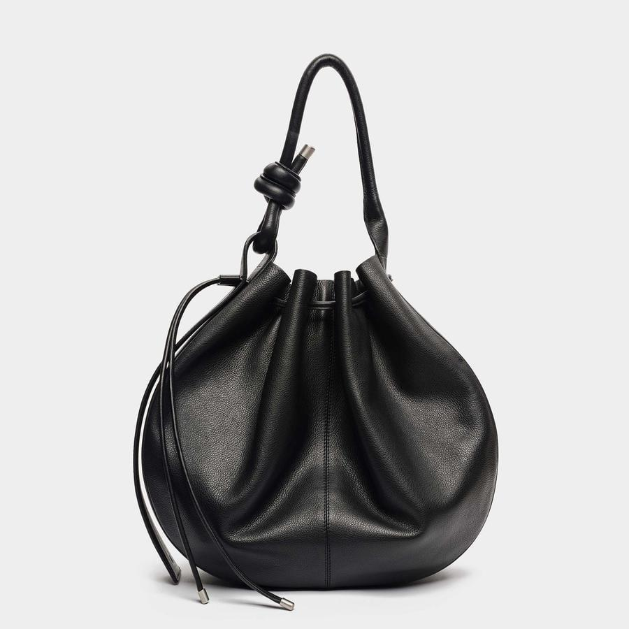 <p>Trust me, this <span>Ina Bag</span> ($725) is worth the investment. The silhouette of this purse has proven to be timeless.</p>
