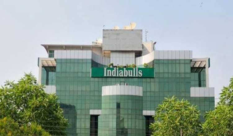 Indiabulls Real Estate to sell London asset to promoters for GBP 200 mn