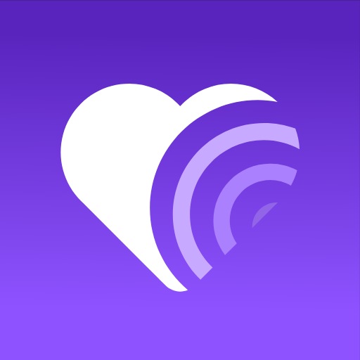 "<p>The official app of the ""Love Languages"" takes the five types of love expressions (words of affirmation, quality time, receiving gifts, acts of service, physical touch) and uses them to help you focus on intention with your partner. You and your partner each take a quiz to learn your Love Language, then set goals and reminders to help you think more consciously about the ways to care for each other every day.</p><p><strong><em>Free</em></strong></p><p><a class=""link rapid-noclick-resp"" href=""https://apps.apple.com/us/app/love-nudge/id495326842"" rel=""nofollow noopener"" target=""_blank"" data-ylk=""slk:Get: App Store"">Get: App Store</a> <br><a class=""link rapid-noclick-resp"" href=""https://play.google.com/store/apps/details?id=com.grootersproductions.challenge&hl=en_US&gl=US"" rel=""nofollow noopener"" target=""_blank"" data-ylk=""slk:Get: Google Play"">Get: Google Play</a></p>"