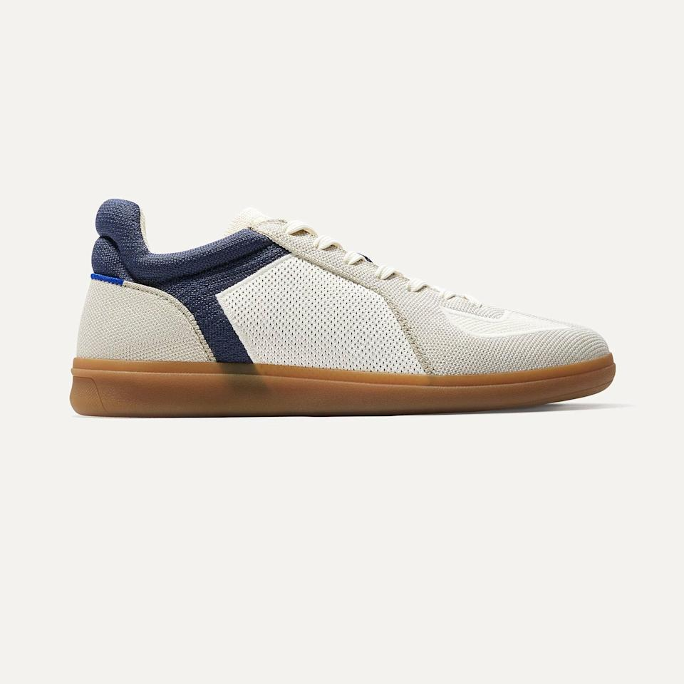 rothys retro inspired rs01 sneaker