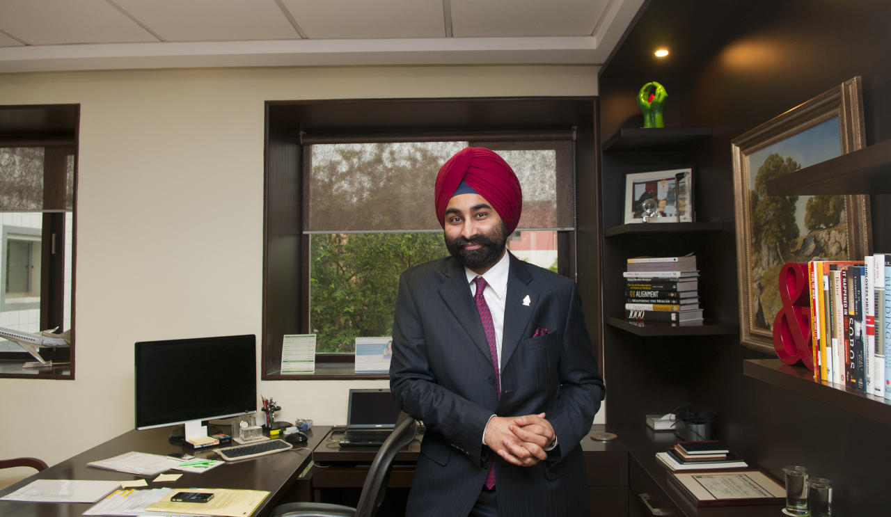 In December 2018, Religare Enterprises Ltd (REL) subsidiary Religare Finvest (RFL) had lodged a criminal complaint with the Economic Offences Wing of the Delhi Police against promoters Malvinder Mohan Singh and Shivinder Mohan Singh. The complaint was registered for various offences including cheating, criminal breach of trust, misappropriation, fraud and forgery and criminal conspiracy. In this connection, Shivinder Singh was arrested on October 11 by Delhi Police's Economic Offences Wing (EOW).