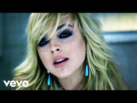 """<p>Forget """"Rumors,"""" y'all. """"Confessions of a Broken Heart"""" is easily Lindsay at her most raw. Turn it up, cry it out, let it flow. </p><p><a href=""""https://www.youtube.com/watch?v=5SfIBblUaME"""" rel=""""nofollow noopener"""" target=""""_blank"""" data-ylk=""""slk:See the original post on Youtube"""" class=""""link rapid-noclick-resp"""">See the original post on Youtube</a></p>"""