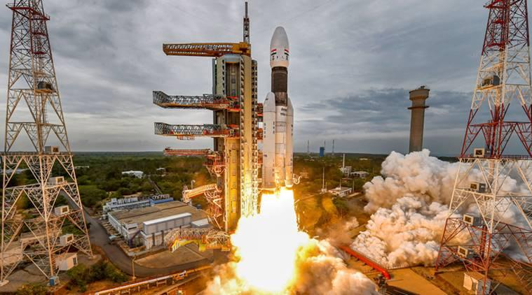 chandrayaan 2 launch, chandrayaan 2 nasa, nasa isro, chandrayaan 2 launch successful, chandrayaan 2 launch video, chandrayaan 2 launch live, chandrayaan 2 launch live stream, ISRO, ISRO launch,ISRO launch live, india news