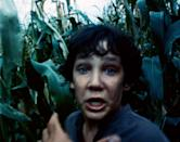 """<p>Like many horror movies, <strong>Children of the Corn</strong> spawned lots of less-than-stellar sequels. However, the first film remains as chilling as ever thanks to its winning combo of creepy kids and small-town paranoia. </p> <p><a href=""""https://www.amazon.com/Children-Corn-Peter-Horton/dp/B07X9DJWY5/"""" class=""""link rapid-noclick-resp"""" rel=""""nofollow noopener"""" target=""""_blank"""" data-ylk=""""slk:Watch Children of the Corn on Amazon Prime now."""">Watch <strong>Children of the Corn</strong> on Amazon Prime now.</a></p>"""