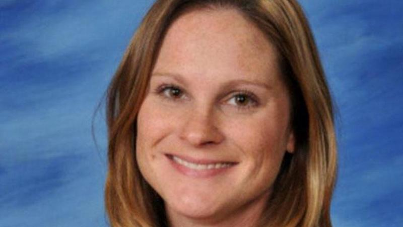 Mother of 2 Dies of the Flu After Skipping Meds That Were Too Expensive