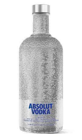 """<p>caskcartel.com</p><p><strong>$31.99</strong></p><p><a href=""""https://caskcartel.com/products/absolut-holiday-sequin-bottle-vodka"""" rel=""""nofollow noopener"""" target=""""_blank"""" data-ylk=""""slk:BUY NOW"""" class=""""link rapid-noclick-resp"""">BUY NOW</a></p><p>Snag your BFF one of these GORGEOUS bottles — they're like the ones you DIY'd in college, but 100x prettier.</p>"""