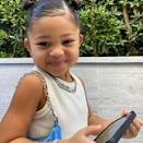<p>Live it up while you can, Stormi.</p>