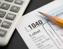 Dont sweat the taxes