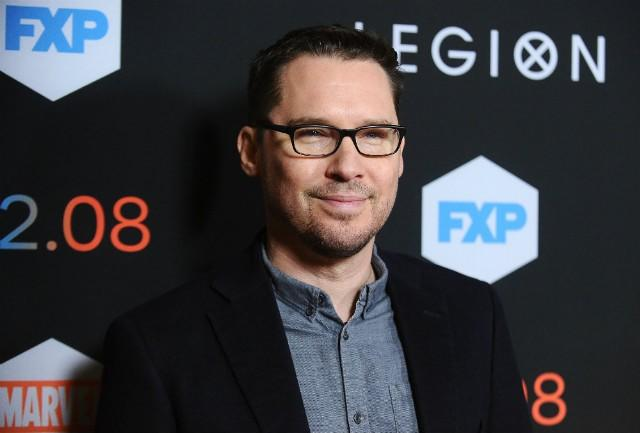 Bryan Singer fired from production