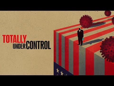 """<p>With <em>Totaly Under Control</em>, filmmaker Alex Gibney impressively managed to speed out a documentary about President Trump's response to the coronavirus pandemic before the election. Spoiler: Things were most definitely <em>not</em> under control. </p><p><a class=""""link rapid-noclick-resp"""" href=""""https://go.redirectingat.com?id=74968X1596630&url=https%3A%2F%2Fwww.hulu.com%2Fmovie%2Ftotally-under-control-4e196a01-bdeb-4b2b-903d-492b65f9e337&sref=https%3A%2F%2Fwww.esquire.com%2Fentertainment%2Fmovies%2Fg30607975%2Fbest-documentaries-of-2020%2F"""" rel=""""nofollow noopener"""" target=""""_blank"""" data-ylk=""""slk:Watch Now"""">Watch Now</a></p><p><a href=""""https://www.youtube.com/watch?v=10dsDHszrcY"""" rel=""""nofollow noopener"""" target=""""_blank"""" data-ylk=""""slk:See the original post on Youtube"""" class=""""link rapid-noclick-resp"""">See the original post on Youtube</a></p>"""