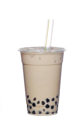 "<div class=""caption-credit""> Photo by: Lcc54613</div><div class=""caption-title""></div><b>Tapioca</b> <br> Tapioca contains cyanide whose originator linamarin does no harm when it is properly dried, soaked and baked. <br> <ul>   <li>     <a rel=""nofollow"" href=""http://betterhealthblog.com/5-ways-to-quit-drinking-soda-pop/""><b>5 Ways to Quit Drinking Soda Pop</b></a>   </li> </ul> <br>"