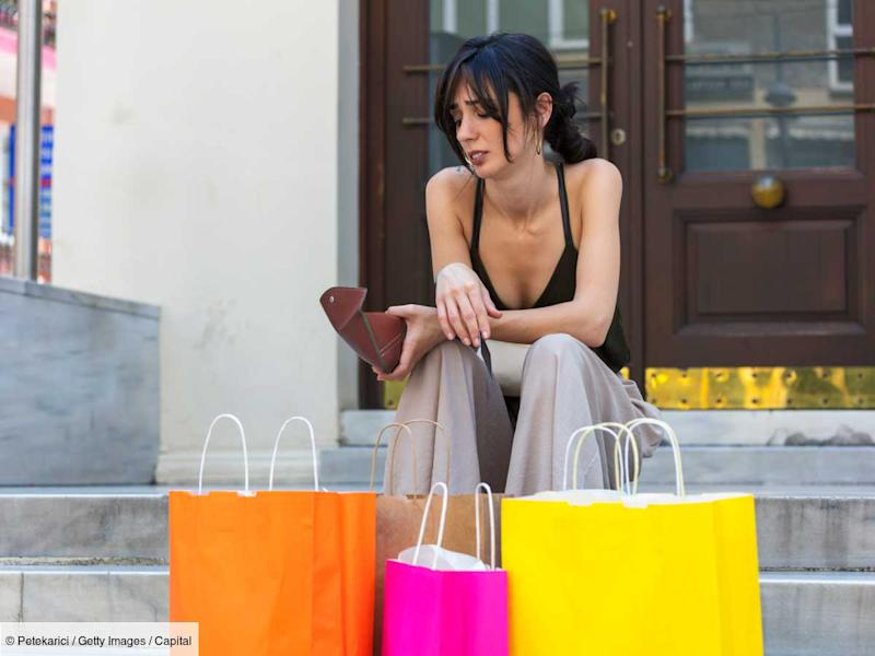 Black Friday : attention aux fausses promotions