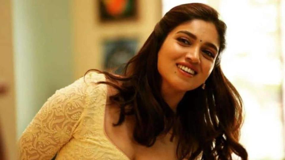 Bhumi Pednekar joins Vicky Kaushal for