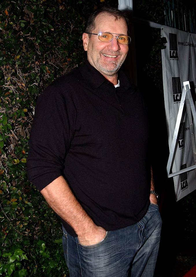 "April 12: Ed O'Neill turns 65 Mike Guastella/<a href=""http://www.wireimage.com"" target=""new"">WireImage.com</a> - February 18, 2005"