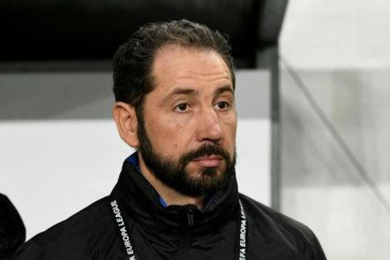 Former Sevilla and Espanyol Manager Pablo Machin Appointed as Alaves Coach